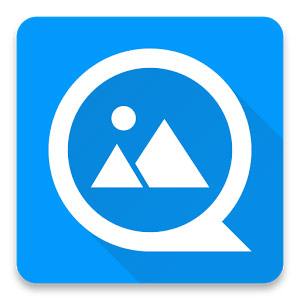 QuickPic Gallery v5.0.0 دانلود بهترین و سریع ترین نرم افزار گالری اندروید