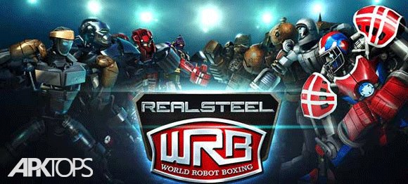 Real-Steel-World-Robot-Boxing_cover