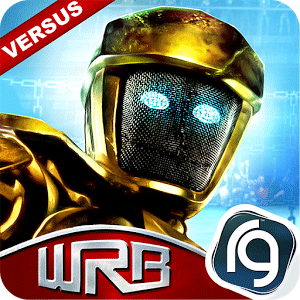 Real-Steel-World-Robot-Boxing_icon