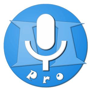 RecForge II Pro Audio Recorder v1.2.8.1g دانلود برنامه حرفه ای ضبط و ویرایش صدا اندروید