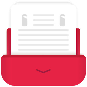 Scanbot---PDF-Document-Scanner-logo
