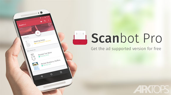 Scanbot---PDF-Document-Scanner
