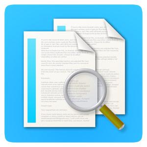 Search Duplicate File v4.107 دانلود برنامه شناسایی فایل های اضافی اندروید