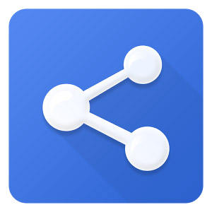 ShareCloud-logo