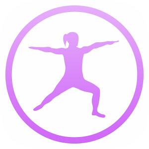 Simply Yoga v5.25 دانلود برنامه یوگا آسان برای اندروید