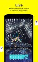 Snapchat-4