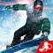 Snowboard Party 2 v1.0.9 دانلود بازی جشن اسنوبورد 2 + مود برای اندروید