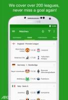 Soccer-Scores-Pro---FotMob-1