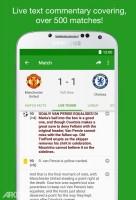Soccer-Scores-Pro---FotMob-2