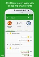 Soccer-Scores-Pro---FotMob-5
