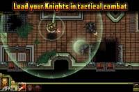 Templar Battleforce RPG (1)