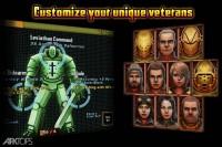 Templar Battleforce RPG (2)