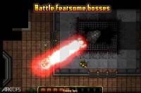 Templar Battleforce RPG (5)