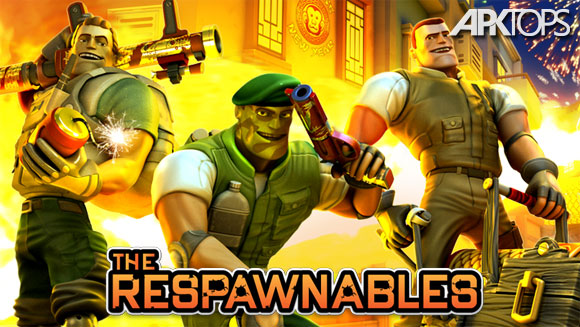 The-Respawnables
