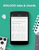 Ultimate-Guitar-Tabs-&-Chords-1