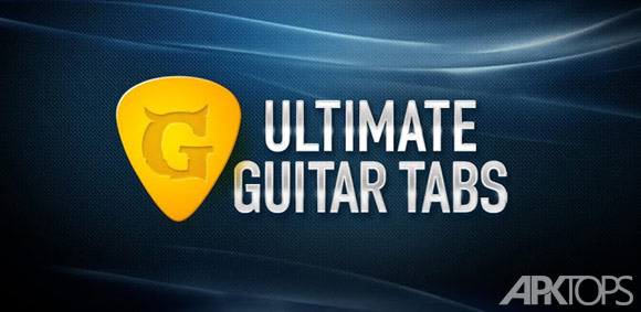Ultimate-Guitar-Tabs-&-Chords