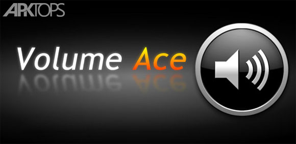 Volume-Ace