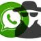 WatsApp-Spy-1-200x200_c