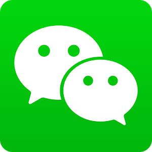 WeChat v7.0.5 دانلود نسخه جدید مسنجر ویچت برای اندروید