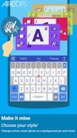 ai.type-keyboard-Plus-3