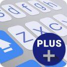 ai.type keyboard Plus + Emoji vPaid-v9.4.1.1 دانلود کیبورد فارسی اندروید