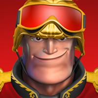 gameIcon_tr3.7