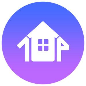 iTop-Launcher-logo