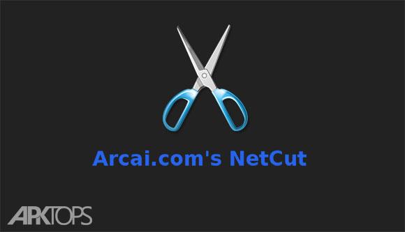 netcut-android نت کات