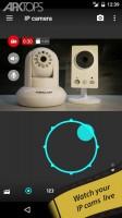tinyCam-Monitor-1