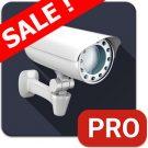 tinyCam Monitor PRO v10.2.2 دانلود نرم افزار مدیریت دوربین های مداربسته