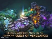دانلود بازی Bladebound  (2)