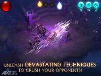 دانلود بازی Bladebound  (5)