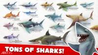 دانلود بازی Hungry Shark World (2)