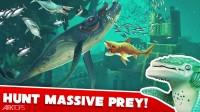 دانلود بازی Hungry Shark World (3)