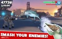 دانلود بازی Hungry Shark World (5)