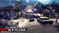دانلود-بازی-Modern-Combat-4-Zero-Hour-(2)