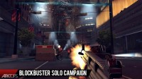 دانلود-بازی-Modern-Combat-4-Zero-Hour-(4)