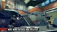 دانلود-بازی-Modern-Combat-4-Zero-Hour-(5)