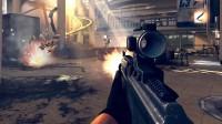 دانلود-بازی-Modern-Combat-4-Zero-Hour-(6)