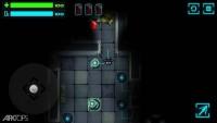 دانلود بازی Space Scaven (1)