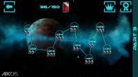 دانلود بازی Space Scaven (2)