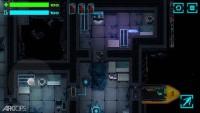 دانلود بازی Space Scaven (3)