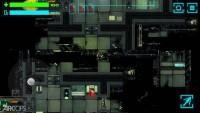 دانلود بازی Space Scaven (4)