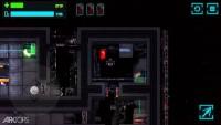 دانلود بازی Space Scaven (5)