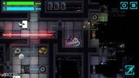 دانلود بازی Space Scaven (6)