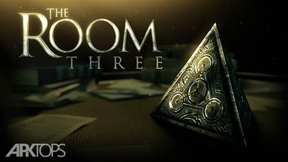 دانلود-بازیThe-Room-Three