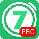 Seven 7 Minute Workout Pro v1.360.105 دانلود برنامه تمرین ورزشی اندروید