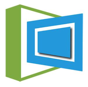 AMIDuOS-logo