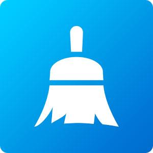 AVG-Cleaner-logo