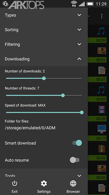 Advanced-Download-Manager-2
